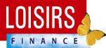 Loisir finance