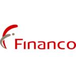 logo-financo